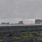 Halbinsel Dyrhólaey (c) islandrundreisen