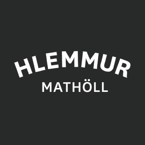 Food Hall Hlemmur Mathöll